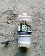 Топливный насос Фиат Пунто 98 г - Фото #1