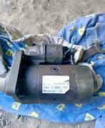Топливный насос Фиат Пунто 98 г - Фото #2