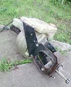 Гидроуселитель Волга 31105 - Фото #2