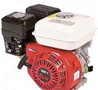 Двигатель для лодочного мотора 6.5 л.с. новый - Фото #1