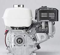 Двигатель для лодочного мотора 6.5 л.с. новый - Фото #2