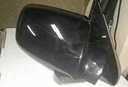 Зеркало наружное правое Chevrolet Suburban 1995 - Фото #1