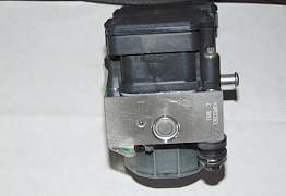 гидроблок ABS на Chevrolet Niva - Фото #1