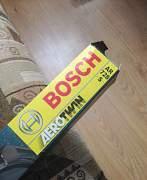 Дворники Bosch Aerotwin AR 728 S - Фото #1