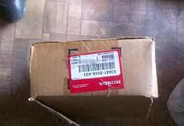 Клапан рулевой рейки Honda CR-V 2.4 2010-2012 - Фото #4
