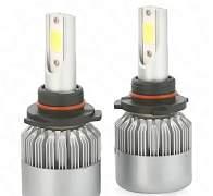 Светодиодные лампы С6 оригинал - Фото #1