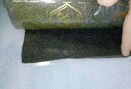 STP Бипласт шумоизоляция - Фото #2