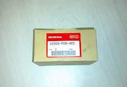 новый клапан хх 16500-P28-A00 honda civic - Фото #1