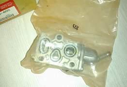 новый клапан хх 16500-P28-A00 honda civic - Фото #2