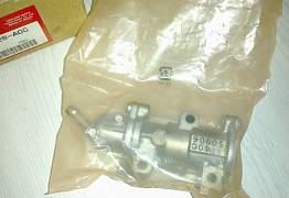 новый клапан хх 16500-P28-A00 honda civic - Фото #3