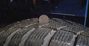 колеса. Шины 195/65 R15 Диски 4/114.3 - Фото #5