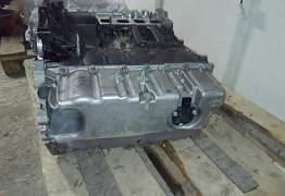 Volkswagen Toureg 3.6 cmta - Фото #2