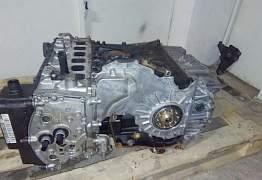 Volkswagen Toureg 3.6 cmta - Фото #3