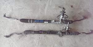 Одиссей RA6 RA7 RA9 Odissey Honda - Фото #1
