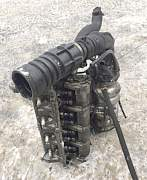 Головка блока цилиндров ваз 21214 инжектор - Фото #4