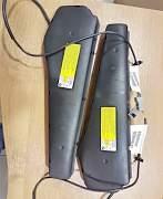 Подушка безопасности BMW E90/91 левая/правая - Фото #1