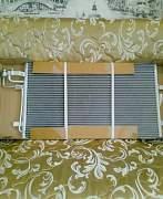 Радиатор кондиционера для Форд Фокус 2 - Фото #1