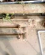 Гидроцилиндры для экскаватора - Фото #2