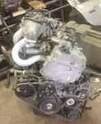 двигатель QG15DE рестайлинг - Фото #1