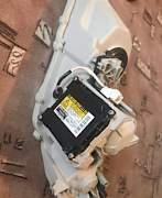 Тойота Камри фары Ксенон - Фото #3