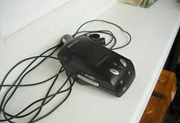 Комплект громкой связи - Фото #2