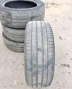 летние шины Michelin Primacy 3 - Фото #1