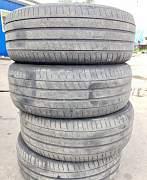 летние шины Michelin Primacy 3 - Фото #2