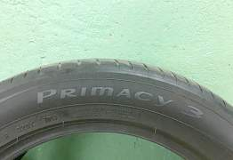 летние шины Michelin Primacy 3 - Фото #3