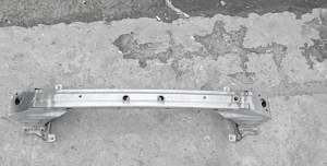 Усилитель бампера Mazda 6 - Фото #1