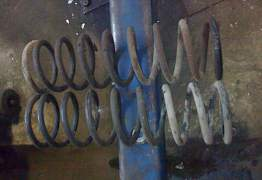 Реле втягивающее стартера, мотор стеклоподъемника - Фото #3