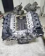 Двигатель Land Cruiser 200 1vdftv 1VD-FTV - Фото #2