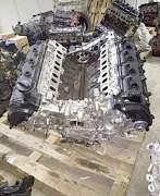 Двигатель Land Cruiser 200 1vdftv 1VD-FTV - Фото #3