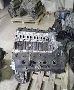 Двигатель Land Cruiser 200 1vdftv 1VD-FTV - Фото #4