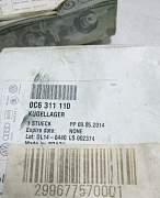 Подшипники для кпп амарок Amarok - Фото #3