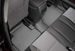 Коврики салона Weathertech для Ford Kuga 2 Escape - Фото #3