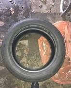 спарку шин R19 на бмв X5 F15 / X6 F16 - Фото #5
