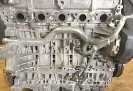 Двигатель volvo XC70 D5244T4 2007-2010 - Фото #2