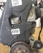 Двигатель volvo XC70 D5244T4 2007-2010 - Фото #3