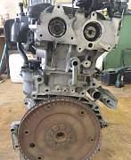 Двигатель volvo XC70 D5244T4 2007-2010 - Фото #4