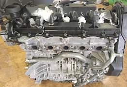 Двигатель volvo XC70 D5244T4 2007-2010 - Фото #5
