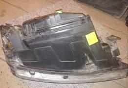 Фара левая для Форд Мондео 3 2006 года - Фото #3