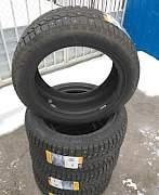 Pirelli Winter Carving edge RUN flat - Фото #3