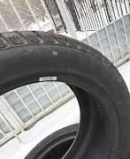 Pirelli Winter Carving edge RUN flat - Фото #4