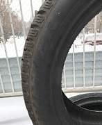 Pirelli Winter Carving edge RUN flat - Фото #5