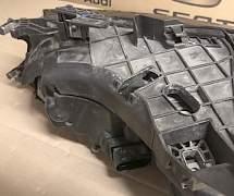 Фары Audi RS7 - Фото #4