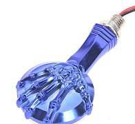 Светодиодные поворотники 2шт - Фото #2