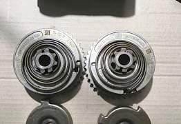 Запчасти на двигатель BMW N55 - Фото #2