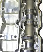 Запчасти на двигатель BMW N55 - Фото #3