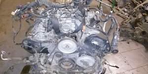 Для Ауди А4 А6 Аллроад двигатель 2.7 APB - Фото #1