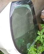 Стекло задка alfa romeo, alfaromeo GT - Фото #2